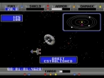 Screenshots Starflight