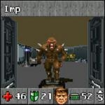 Screenshots Doom RPG