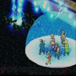 Screenshots Suikoden