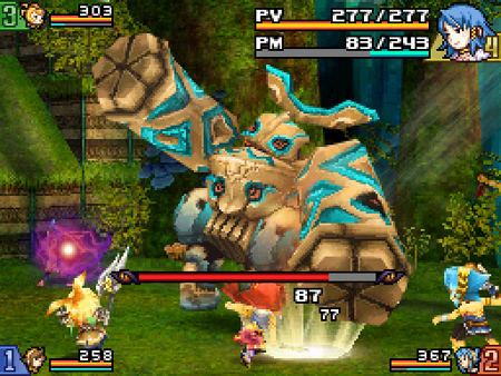 Final Fantasy : Crystal Chronicles, Echoes of Time Final_fantasy_crystal_chronicles__echoes_of_time_screen_38