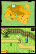 Screenshots The Legend of Zelda: Phantom Hourglass