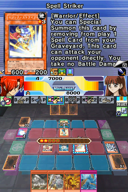 Un jour de confinement = un jeu Yu_gi_oh__5d__s_stardust_accelerator__world_championship_tournament_2009_screen_2