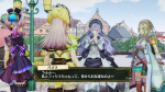 Screenshots Atelier Lydie & Suelle: The Alchemists and the Mysterious Paintings