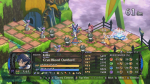 Screenshots Disgaea 5 Complete