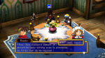 Grandia HD Collection