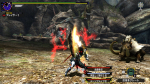 Screenshots Monster Hunter Generations Ultimate