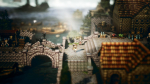 Screenshots Octopath Traveler