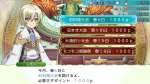 Screenshots Rune Factory 4 Special