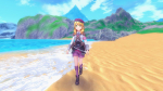 Screenshots Rune Factory 5