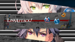 Screenshots The Legend of Heroes: Trails of Cold Steel III