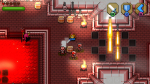 Screenshots Blossom Tales: The Sleeping King
