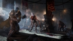 Screenshots Lords of the Fallen: Complete Edition