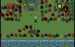 Screenshots Adventure Time : Le secret du Royaume Sans Nom