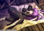 Screenshots Muv Luv Altered Fable