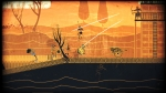 Screenshots Apotheon