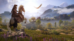 Screenshots Assassin's Creed Odyssey