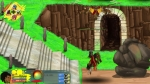 Screenshots Aurion, Legacy of the Kori-Odan