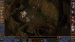 Screenshots Baldur's Gate: Enhanced Edition