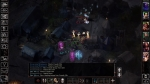 Screenshots Baldur's Gate: Siege of Dragonspear