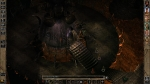 Screenshots Baldur's Gate II: Enhanced Edition