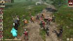 Screenshots Legends of Eisenwald: Bastard