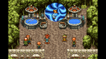 Screenshots Chrono Trigger