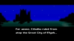 Screenshots Cthulhu Saves The World Cthulhu_saves_the_world_screen_45