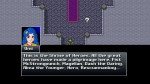 Screenshots Cthulhu Saves The World Cthulhu_saves_the_world_screen_13