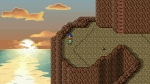 Screenshots Cthulhu Saves The World Cthulhu_saves_the_world_screen_8