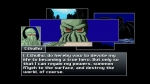 Screenshots Cthulhu Saves The World Cthulhu_saves_the_world_screen_12