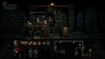 Screenshots Darkest Dungeon