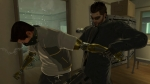 Screenshots Deus Ex: Human Revolution - Director's Cut