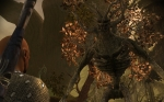 Screenshots Dragon Age: Origins