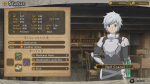 Screenshots Is It Wrong To Try To Pick Up Girls In A Dungeon? - Infinite Combate