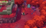Screenshots Evoland 2, A Slight Case of Spacetime Continuum Disorder
