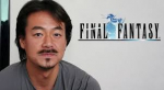 Screenshots Final Fantasy IX Remastered Le créateur de Final Fantasy - Hironobu Sakaguchi