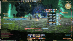 Screenshots Final Fantasy XIV: Heavensward [DLC]