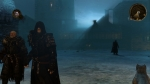 Screenshots Game of Thrones: Le Trône de Fer
