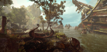 Screenshots Ghost of a Tale