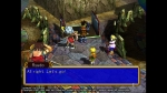 Screenshots Grandia II Anniversary Edition