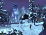 Screenshots Guild Wars: Eye of the North