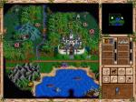 Heroes of Might & Magic II: The Succession Wars