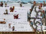 Heroes of Might & Magic III: Restoration of Erathia