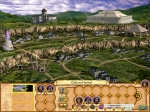 Screenshots Heroes of Might & Magic IV