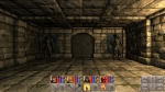 Screenshots Heroes of the Monkey Tavern