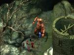 Screenshots Icewind Dale