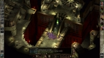 Screenshots Icewind Dale: Enhanced Edition