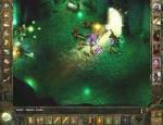 Screenshots Icewind Dale: Trials of the Luremaster