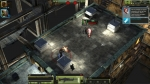 Screenshots Jagged Alliance Online: Reloaded
