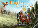 Screenshots Knights of the Chalice